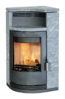 Fireplaces Lyon Sp