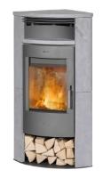 Fireplaces Malta Sp
