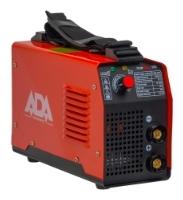 ADA IronWeld 160