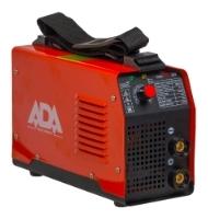 ADA IronWeld 200