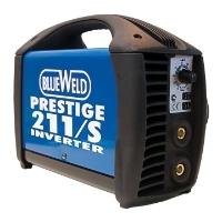 Blueweld Prestige 211/S