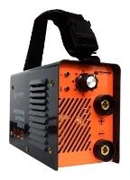 Daewoo Power Products MINI DW-220 MMA