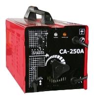 DELTA СА-250 А