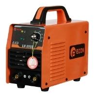 Edon LV-200S