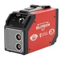 Elitech ИС 220
