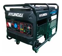 Hyundai HY12000LE-3