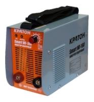 Кратон Smart WI-160