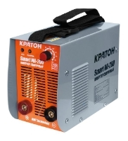 Кратон Smart WI-200