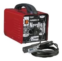 Telwin Nordica 4.161 turbo
