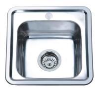 SinkLight 3838