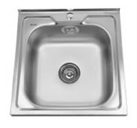 SinkLight 5050