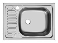 Ukinox Classic CLM 560.435--5K