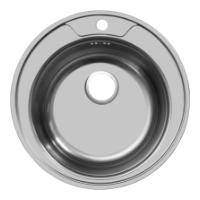 Ukinox Favorit FAD 490-GT5K