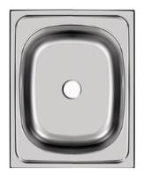 Ukinox Standart STD 500.400---4C 0C