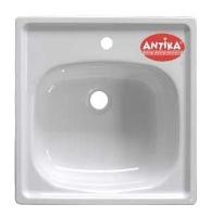 Верх-Исетский металлургический завод Antika АМС-51101