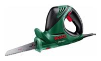 Bosch PFZ 500 E