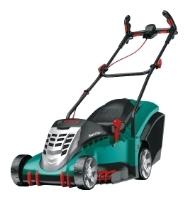 Bosch Rotak 40 (0.600.8A4.200)