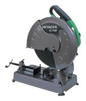 Hitachi CC14SF