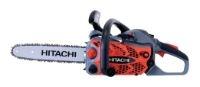 Hitachi CS33EA