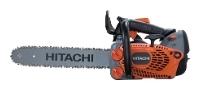 Hitachi CS33EDT