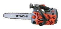 Hitachi CS33ET