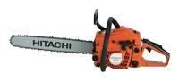Hitachi CS40EL