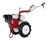 Agrostar AS 1050 H