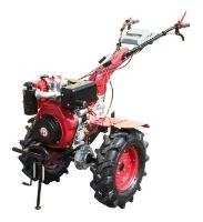 Agrostar AS 1100 BE-M