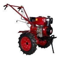 Agrostar AS 1100 ВЕ