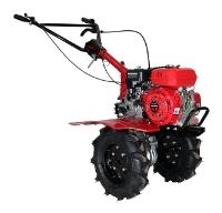 Agrostar AS 500