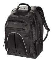 Лучший рюкзак для ноутбука 17.3 рюкзаки с потайными карманами