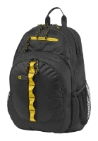 HP Sport Backpack 15.6