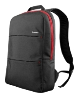 Lenovo Low Cost Backpack