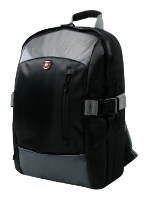 PORT Designs Monza Backpack 15.6