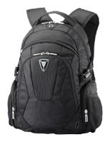 Sumdex Impulse Full Speed Rain Bumper Backpack