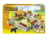 Ausini Ферма 28501