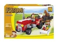 Ausini Ферма 28505