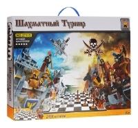 Ausini Пираты 27115 Шахматный турнир