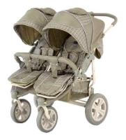 Baby Care Cruze Duo