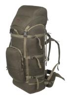Рюкзаки 110-120 литров эрго рюкзак в гродно
