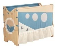 SleepWell Морской бриз
