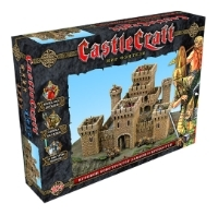 Технолог Castle Craft Мир Фэнтези