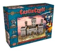 Технолог Castle Craft Замок Крестоносцев