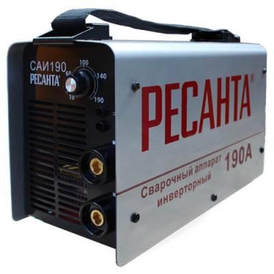 Купить сифоны для газирования воды в Санкт-Петербурге