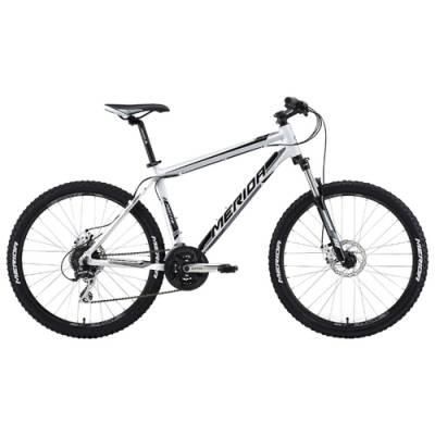 Горный (MTB) велосипед Merida Matts 20-MD (2014)